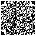 QR code with Edwards Video Equipment contacts