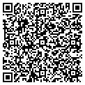QR code with Applications Network Inc contacts