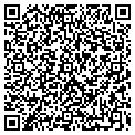 QR code with Freedom Bail Bonds contacts