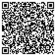 QR code with Kb Toys contacts