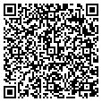 QR code with FBC Aftercare contacts
