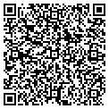 QR code with Little Italy Pizza contacts