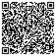 QR code with Tahm Kal Dam contacts