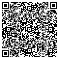 QR code with Studio South contacts