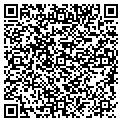 QR code with Document Storage Service Inc contacts
