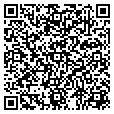 QR code with Ce-Ce-'s Playhouse contacts