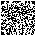 QR code with Penstripe Graphics contacts