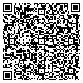 QR code with Sunflower Day Care Center contacts