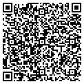 QR code with Growth Management Inc contacts
