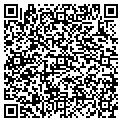 QR code with Weeks Ldscpg of Fort Meyers contacts