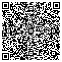 QR code with Corporate Concepts Inc contacts