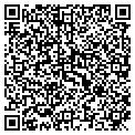 QR code with Stone & Tile Supply Inc contacts