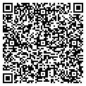 QR code with Sunatlantic Title Co contacts