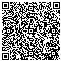QR code with Gulfside Wireless contacts