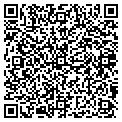 QR code with Dream Homes By Sea Inc contacts