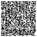 QR code with Check Cashers of FL contacts