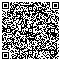 QR code with Daco Best Nursing Agency contacts