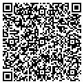 QR code with Double S Security Inc contacts