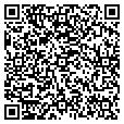 QR code with NTS Inc contacts