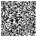 QR code with Bath & Body Works 258 contacts