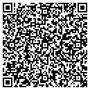 QR code with DMS Development Management contacts