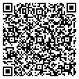QR code with Service By Air Inc contacts