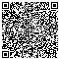 QR code with As You Like It Painting Co contacts