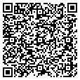 QR code with Modern Solutions contacts
