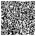 QR code with War Eagle Firearms contacts