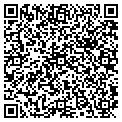 QR code with Roseland Transportation contacts