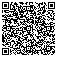 QR code with Lee Nails contacts