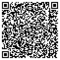 QR code with Callins Investigations SEC PA contacts