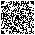QR code with Leviton Manufacturing Co Inc contacts