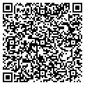 QR code with Kato Ruth/Mary Kay Cosmetics contacts