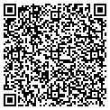 QR code with Anna Maria Island Chamber contacts