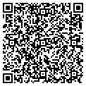 QR code with Rotonda West Women's Club Inc contacts