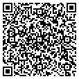 QR code with MEM Products Corp contacts