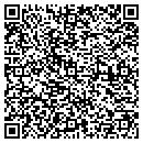 QR code with Greenlight Business Solutions contacts