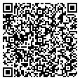 QR code with Tony's Dockside Service contacts