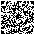QR code with Budget Blinds Of Naples contacts