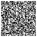 QR code with Sunshine Services Unlimited contacts