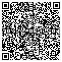 QR code with FNS Investments Inc contacts