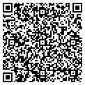 QR code with Ken's Carpet Cleaning contacts