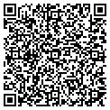 QR code with U S National Hurricane Center contacts