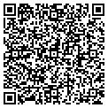 QR code with Executive Manor contacts