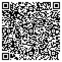 QR code with Good Shepherd Clinical Lab contacts
