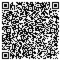 QR code with AAA Manufactured Housing Inc contacts