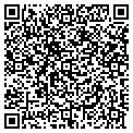 QR code with AAA BUIlding& Home Company contacts