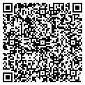 QR code with Beatriz Behar Do contacts