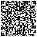 QR code with Tourismarketing Inc contacts